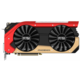 Gainward GeForce GTX 1080 Phoenix GLH, 8GB GDDR5X