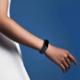 Recenze: Xiaomi Mi Band 3 – zdraví pod kontrolou