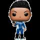 Figurka Funko POP! Star Trek: Discovery - Michael Burnham