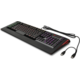 HP Omen Keyboard by SteelSeries, UK