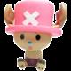 Pokladnička One Piece - Chibi Chopper