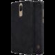 Nillkin Qin folio Pouzdro pro Huawei Mate 10 Lite, Black