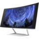"HP Envy 34c - LED monitor 34"""