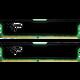 Patriot Signature Line 32GB (2x16GB) DDR4 2666 CL19 Heatshield