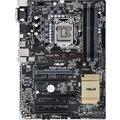 ASUS B150-PLUS DDR3 - Intel B150