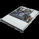 ASUS RS500A-E9-RS4-U, EPYC