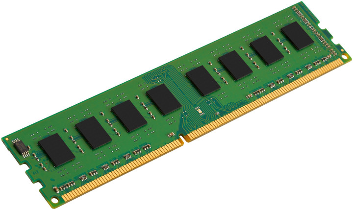 Kingston Value 8GB DDR3 1866 ECC