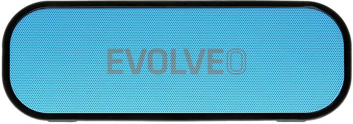 Evolveo Armor GT8, modrá