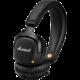 Marshall Mid Bluetooth, černá
