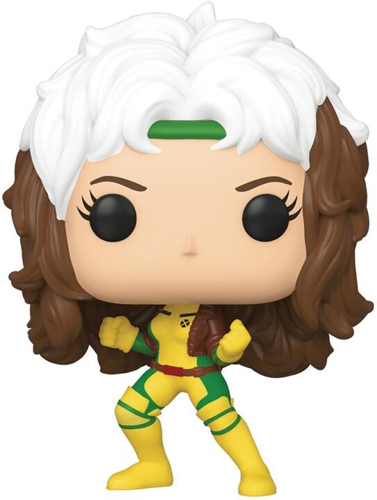 Figurka Funko POP! Marvel - Rogue