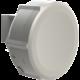 Mikrotik RBSXT-5nDr2