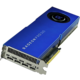 AMD Radeon Pro Duo, 32GB GDDR5