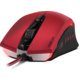 Speed Link Ledos (SL-6393-RD), červená