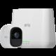Arlo Pro VMS4130
