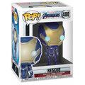 Figurka Funko POP! Avengers: Endgame - Rescue