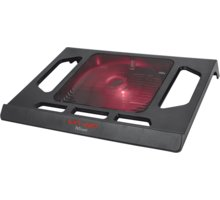 Trust GXT 220 Notebook Cooling Stand - 20159