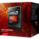 AMD Vishera FX-8370