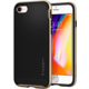 Spigen Neo Hybrid 2 pro iPhone 7/8, gold