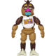 Figurka Five Nights at Freddys - Chocolate Chica Action
