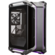 Cooler Master Cosmos C700M, Tempered Glass