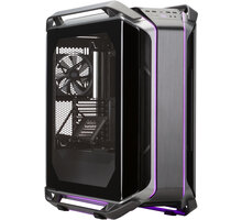 CoolerMaster Cosmos C700M, Tempered Glass - MCC-C700M-MG5N-S00