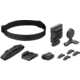 Sony BLT-UHM1 – Univerzální sada pro nošení na hlavě