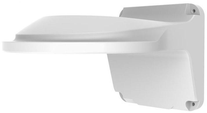 Uniview vniřní L adaptér pro instalaci na zeď do horizontální polohy pro ř. IPC322x, 324x,361x, 8xx