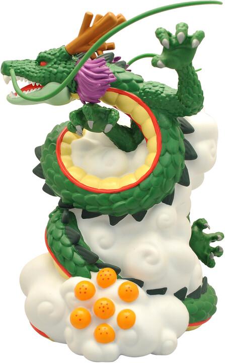 Pokladnička Dragon Ball - Shenron