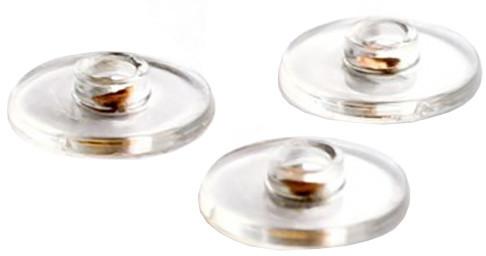 Adonit příslušenství Replacement Discs 3x