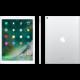 APPLE iPad Pro Wi-Fi, 12,9'', 512GB, stříbrná