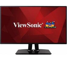 "Viewsonic VP2768 - LED monitor 27"""
