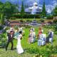 Simulátor života The Sims 4 je zadarmo. Ale jen pro ty rychlé