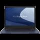 ASUS Expertbook B7 Flip (B7402F, 11th Gen Intel), černá