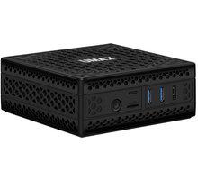 UMAX U-Box J41, černá - UMM210J41