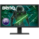 """BenQ GL2480 - LED monitor 24"""""""