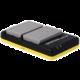 Patona nabíječka Foto Dual Quick Olympus BLS5 + 2x baterie 1100mAh USB