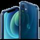 Další dva iPhony 12 míří do prodeje, nabídka je konečně kompletní