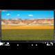 Samsung UE32T4002 - 80cm