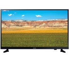 Samsung UE32T4002 - 80cm - UE32T4002AKXXH