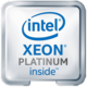 Intel Xeon Platinum 8256