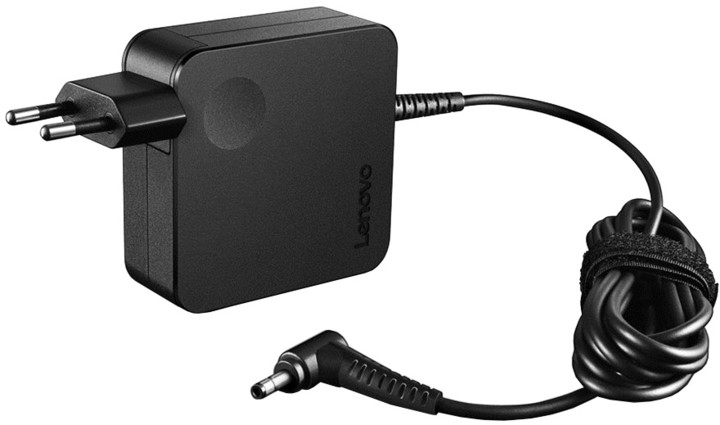 Lenovo CONS 65W Wall Mount AC Adapter(CE)