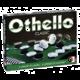 Desková hra Piatnik Othello Classic (CZ)