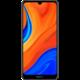 Huawei Y6s 2019, 3GB/32GB, Starry Black