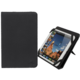 "RivaCase pouzdro 3204, 8"", černá  + Zdarma Ochranné pouzdro na kreditní kartu König CSRFIDCVR100 RFID, 2ks (v ceně 129,-)"
