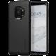 Spigen Slim Armor CS pro Samsung Galaxy S9, black  + Voucher až na 3 měsíce HBO GO jako dárek (max 1 ks na objednávku)