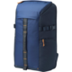 HP Pavilion Tech Backpack, modrá