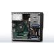 Lenovo ThinkServer TS140 TW /E3-1226v3/8GB ECC/2x1TB 7.2K/450W, WS2012F