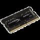 HyperX Impact 8GB DDR4 2933 SO-DIMM  + Voucher až na 3 měsíce HBO GO jako dárek (max 1 ks na objednávku)