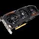 GIGABYTE GeForce AORUS GTX 1060, 6GB GDDR5  + Voucher až na 3 měsíce HBO GO jako dárek (max 1 ks na objednávku)