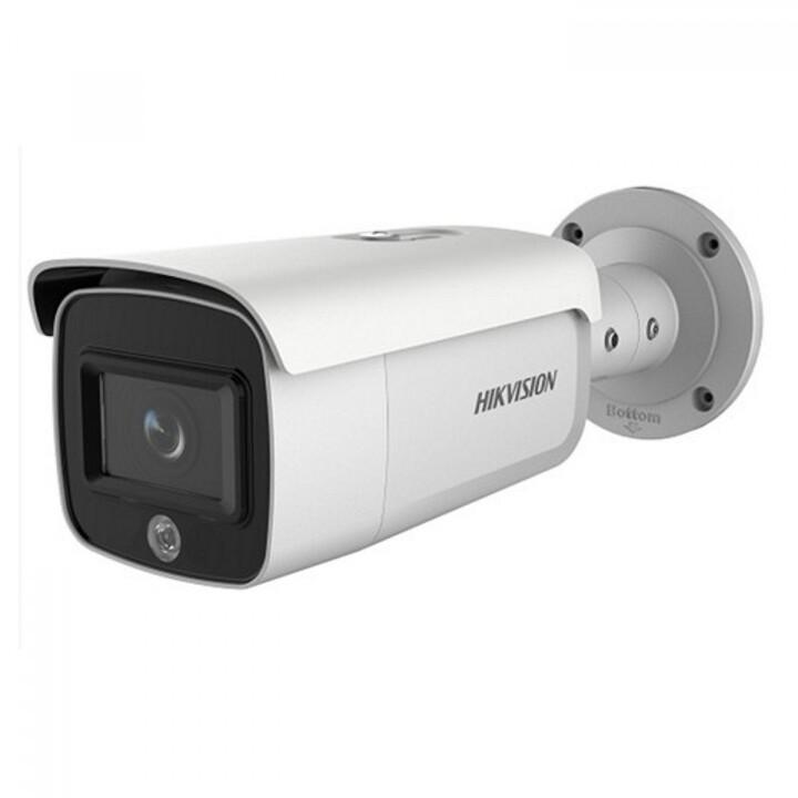 Hikvision DS-2CD2T46G1-4I/SL, 2,8mm
